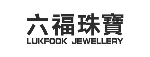 Client: Lukfook Jewellery